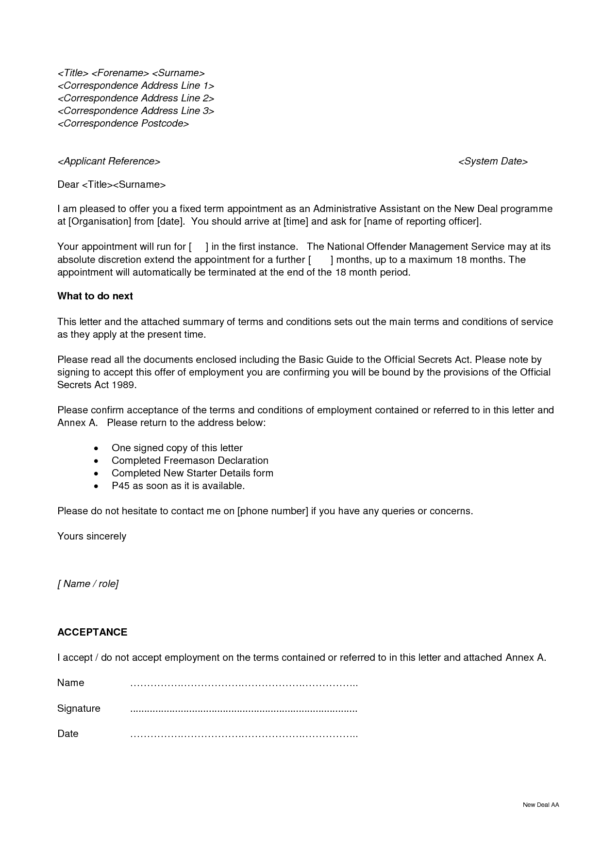 Letter To Rejoin A Companywriting A Letter Of Resignation Email