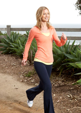 If you're like me you love walking. It is one of the best forms of exercise and…