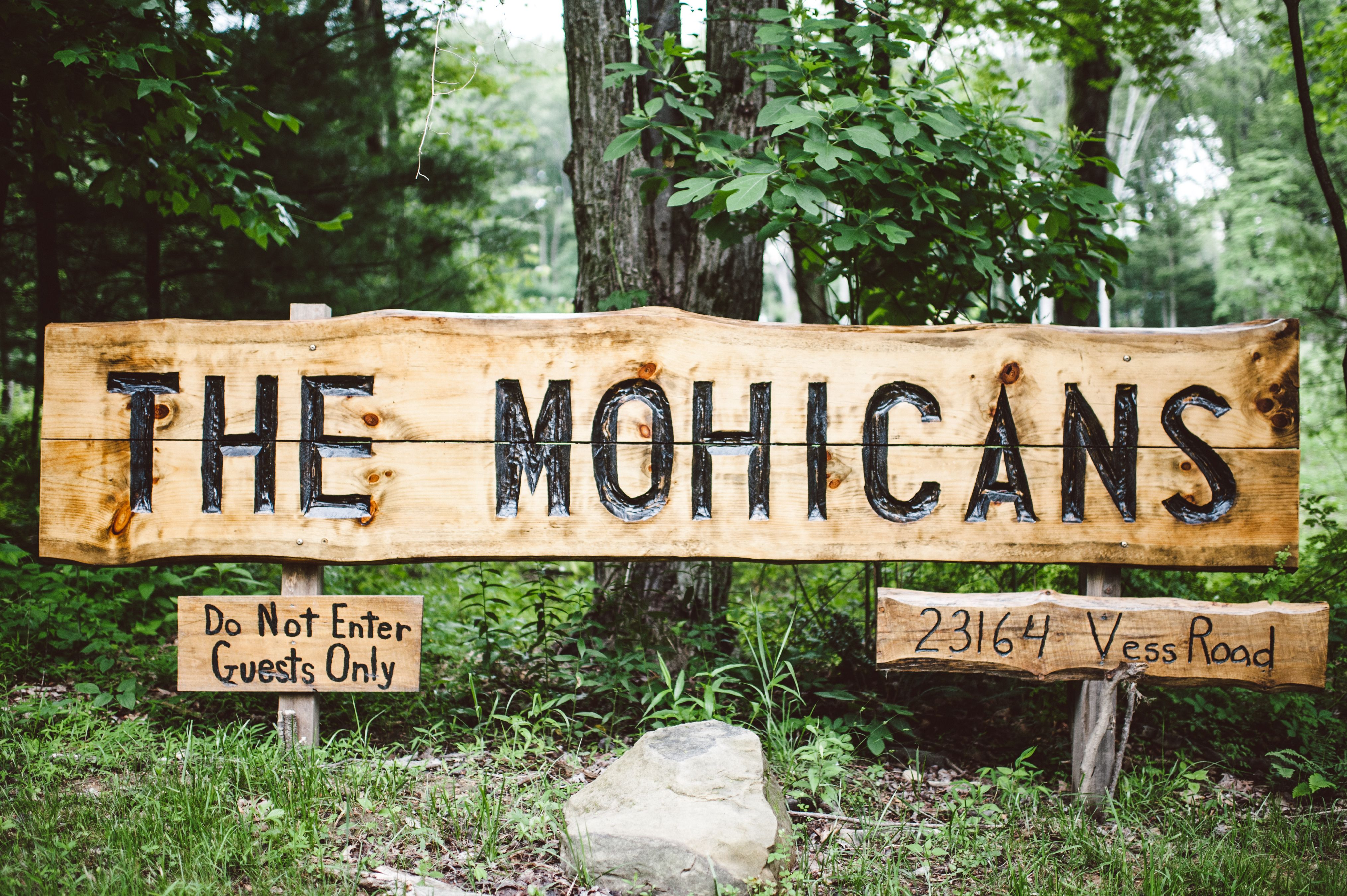 We Call Our Wedding Center The Grand Barn At The Mohicans Barn Wedding Rustic Barn Wedding Barn Wedding Venue
