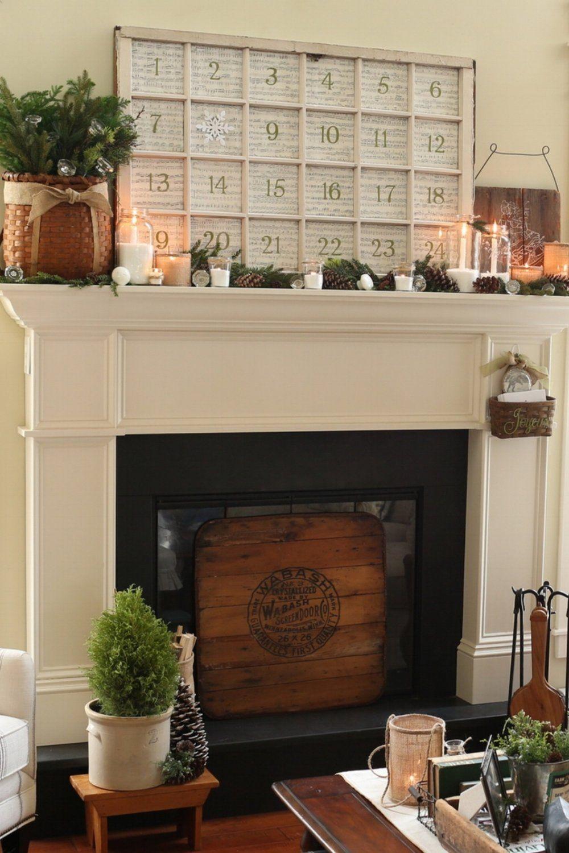 pottery barn christmas mantel on pottery barn christmas mantel holiday mantel christmas mantels fireplace mantel decor pottery barn christmas mantel holiday