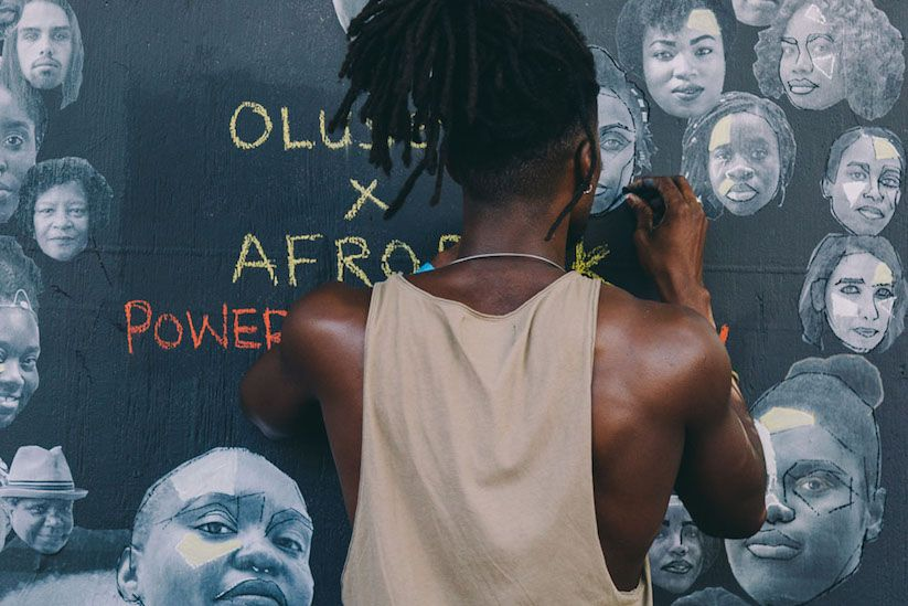 afropunk-festival-2016-driely-s-01