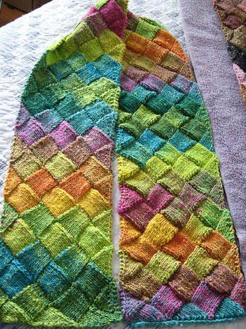 Blij Dat Ik Brei Ponchoshawls Pinterest Crochet Knit Crochet