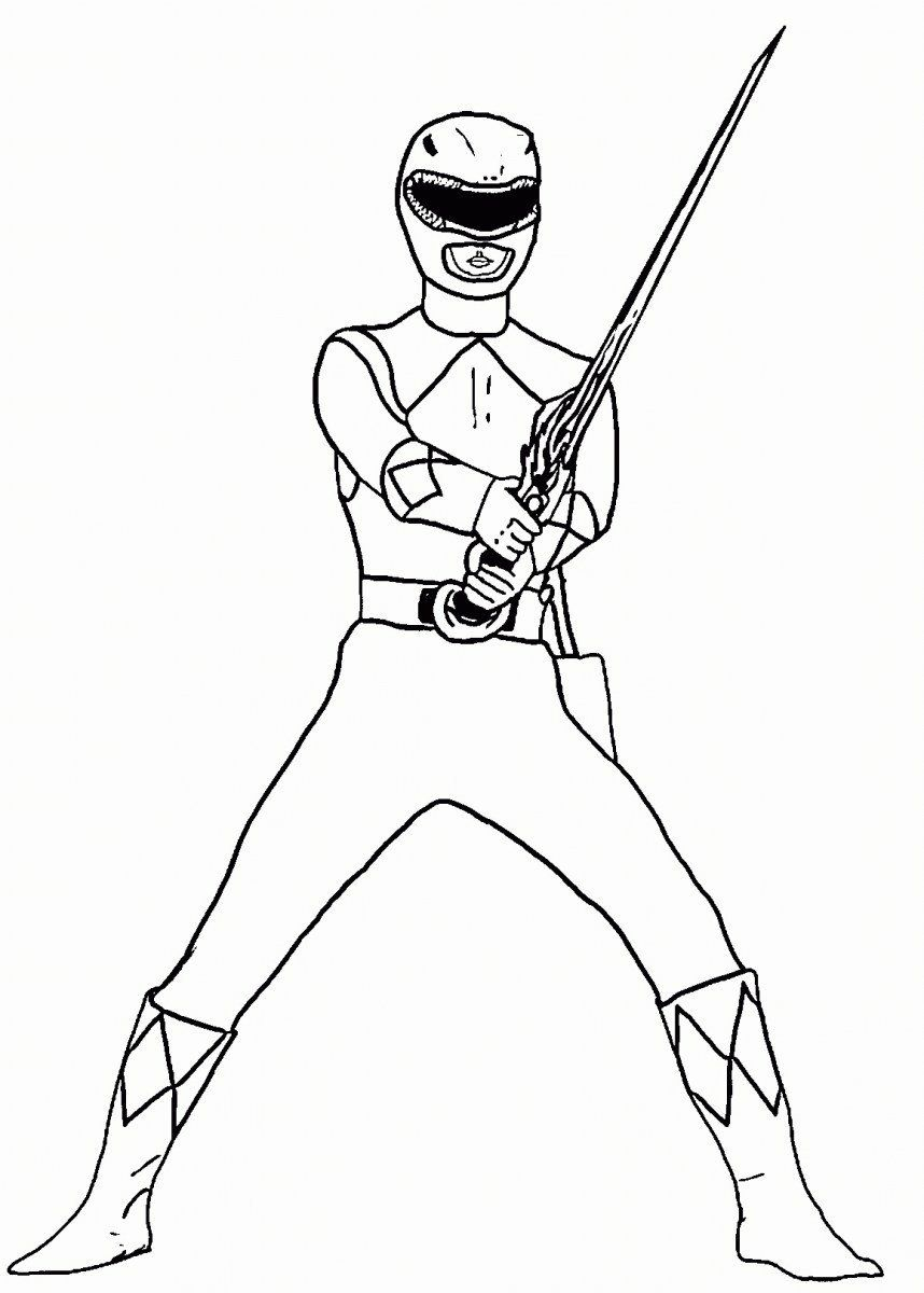 Power Ranger Coloring Pages Power Ranger Coloring Pages Power Rangers Coloring Pages In 2020 Power Rangers Coloring Pages Coloring Pages Coloring Pages Inspirational