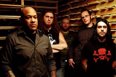 killswitch engage reportedly working - 460×305