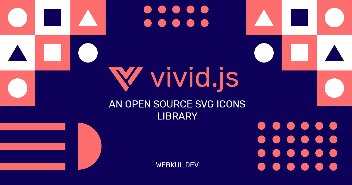 Get 100 Free Open Source Svg Icons Set Pack And Library Which Are Ready To Use In Both Sketch App And Javascript Projects Built With Icon Open Source Icon Set
