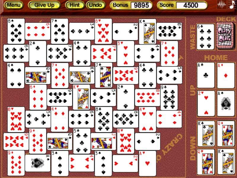 Карты китайский пасьянс играть бесплатно игровые автоматы играть бесплатно в алькатрас