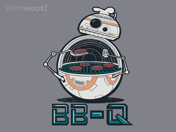 Bb Q 19 00 Free Shipping Star Wars Death Star Star Wars Fangirl Star Wars Memes