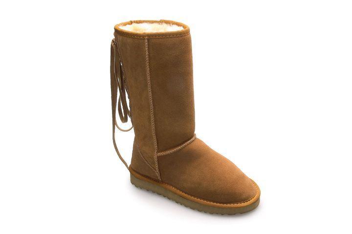 UGG Botas 5816 Sienna Miller zapatos