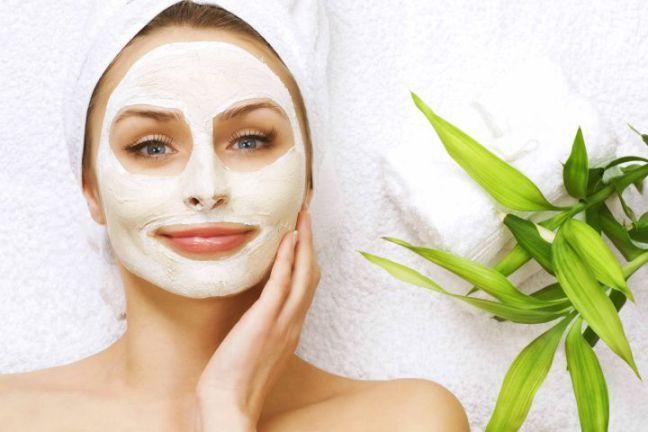8 Effective Homemade Face Masks for Dry Skin