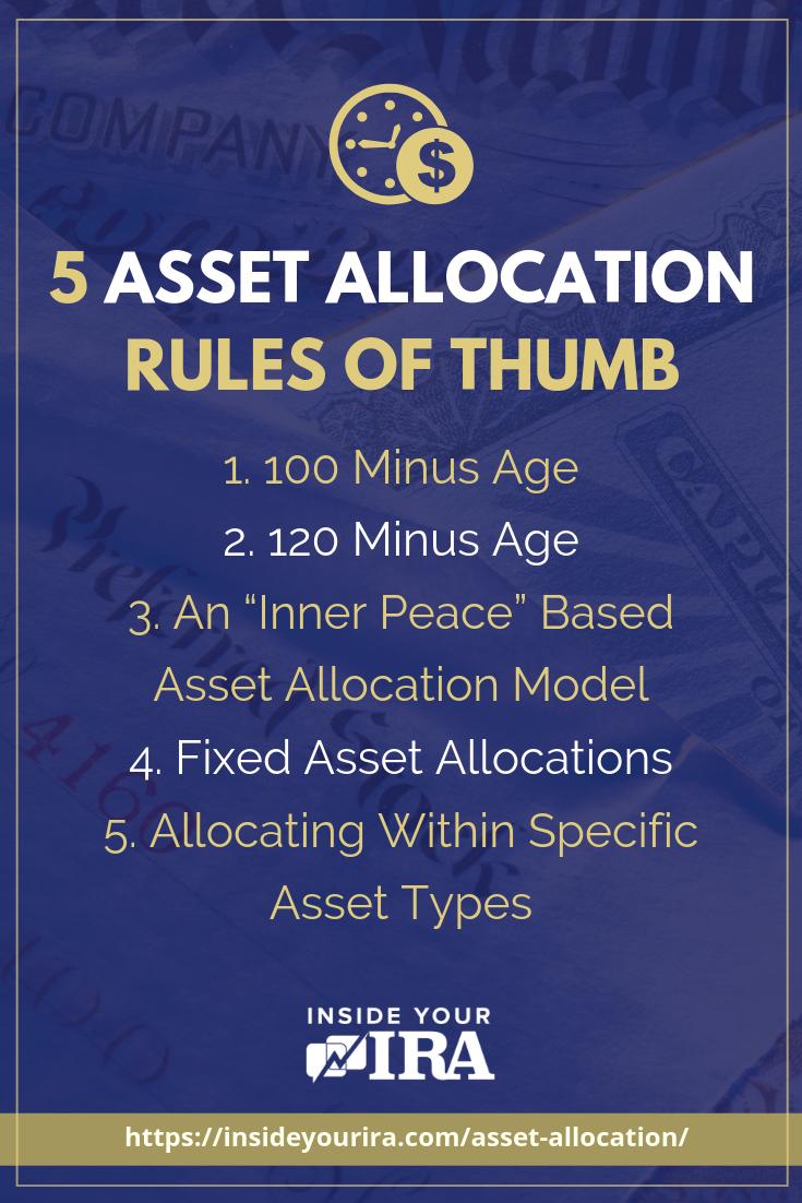 Free E Book Mutual Fund Faq 100 Essential Q A For New Investors
