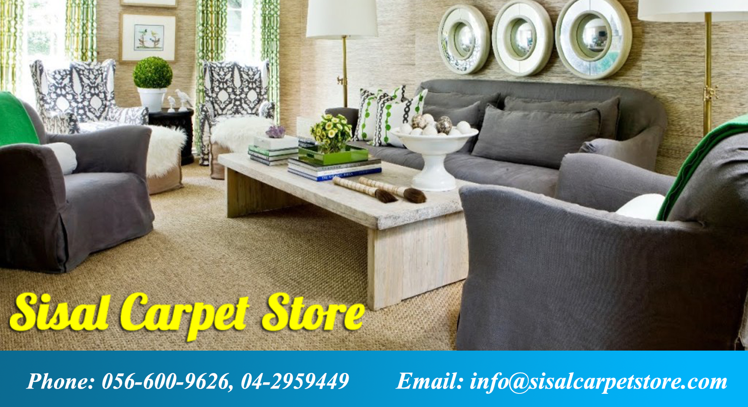 Welcome To Sisal Carpet Best Quality Rugs Carpets And Related Products