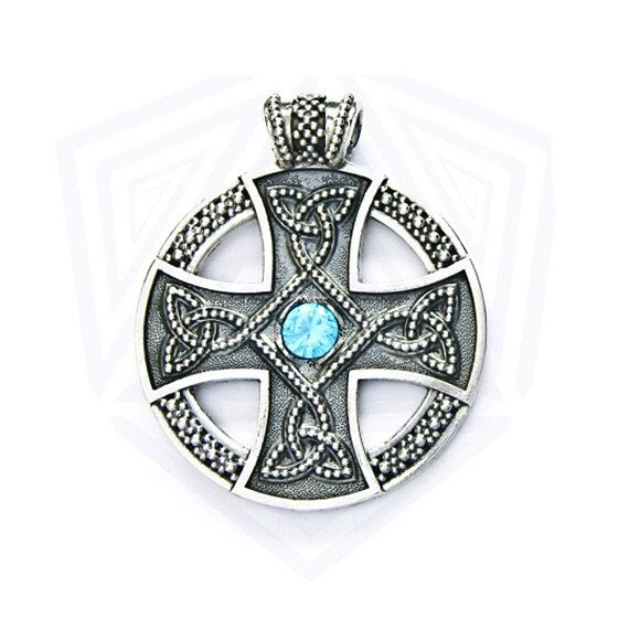 Sun cross pendant celtic cross pendant by ruyan on etsy httpswww sun cross pendant celtic cross pendant by ruyan on etsy https aloadofball