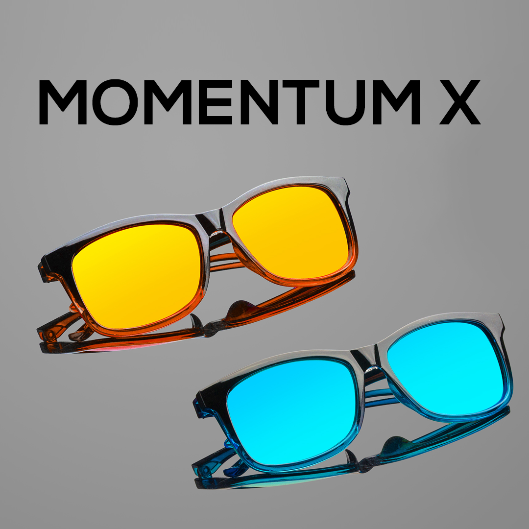 7740fcee83 The Momentum X Collection is the newest addition to the sunglasses that  Marsquest offers. Explore