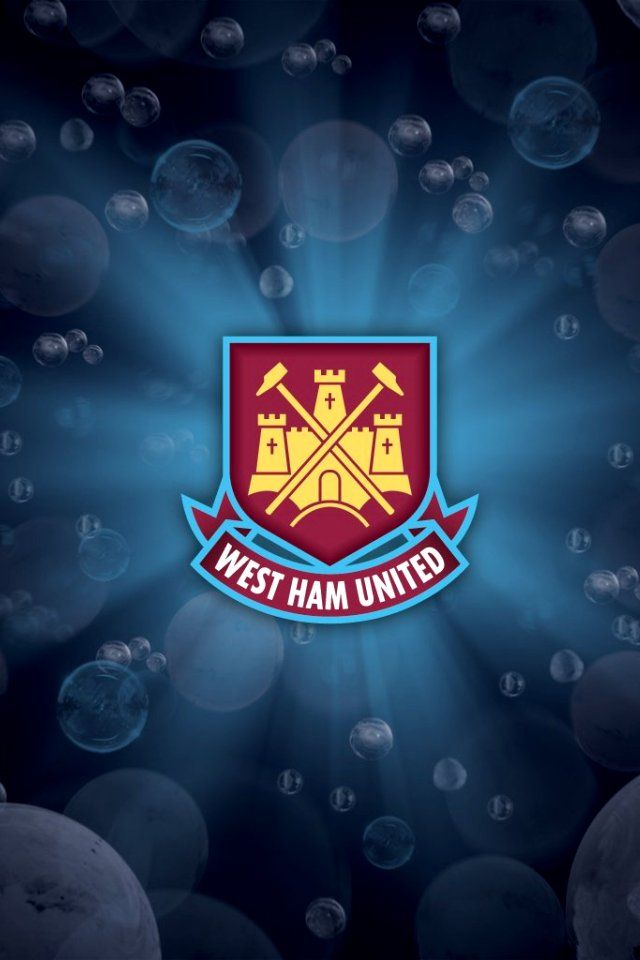 West Ham Wallpaper - West Ham United Football Club  bc7400b4a