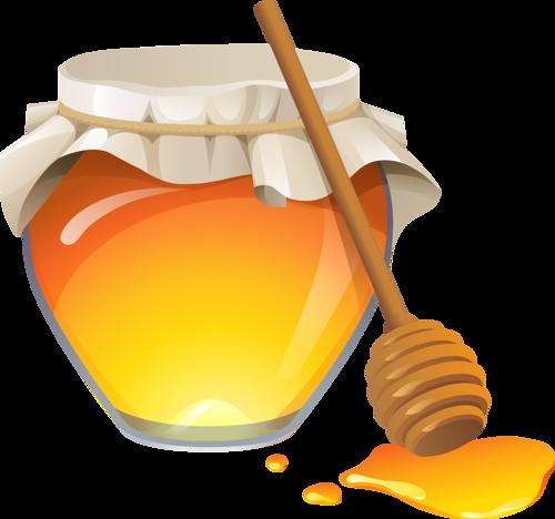 Pin de Mariana Arditi Grunberg en Cuadros | Tarros de miel ...