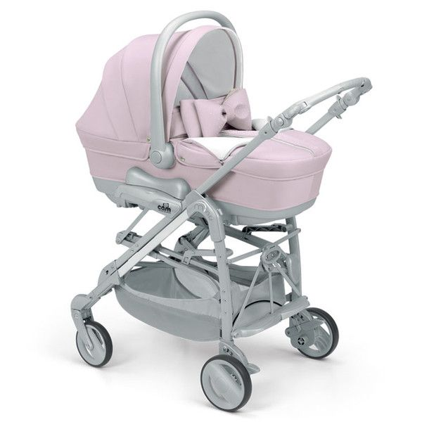 cam italy baby products