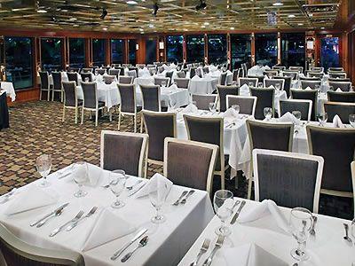 Spirit Of Washington Cruises Dc Wedding Venue Rehearsal Dinner Locations In 20024