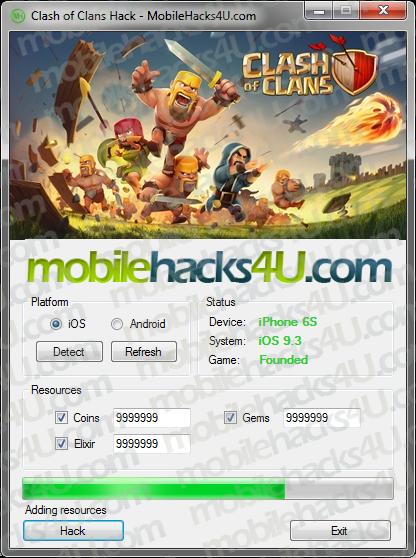 mobilehack4u apk