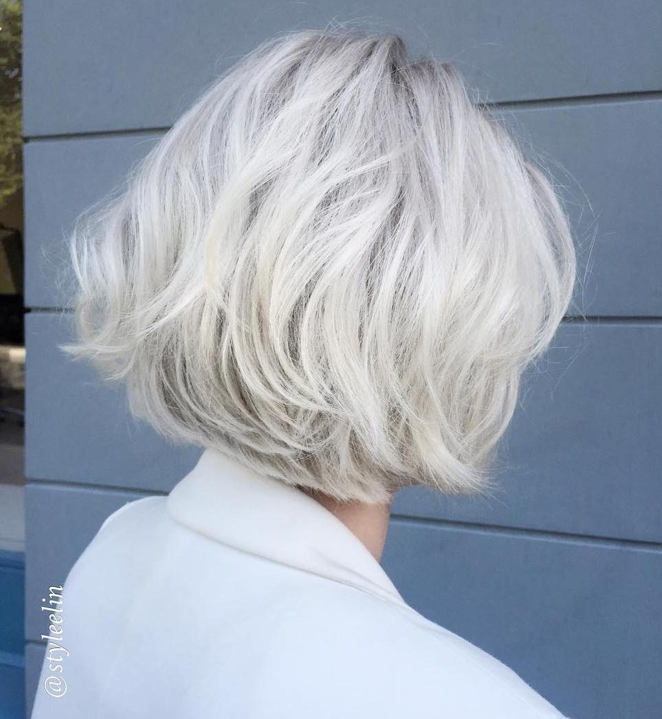 Photo of 50 Trendy Short Blonde Frisuren und Haarschnitte – Beste Frisuren Haarschnitte