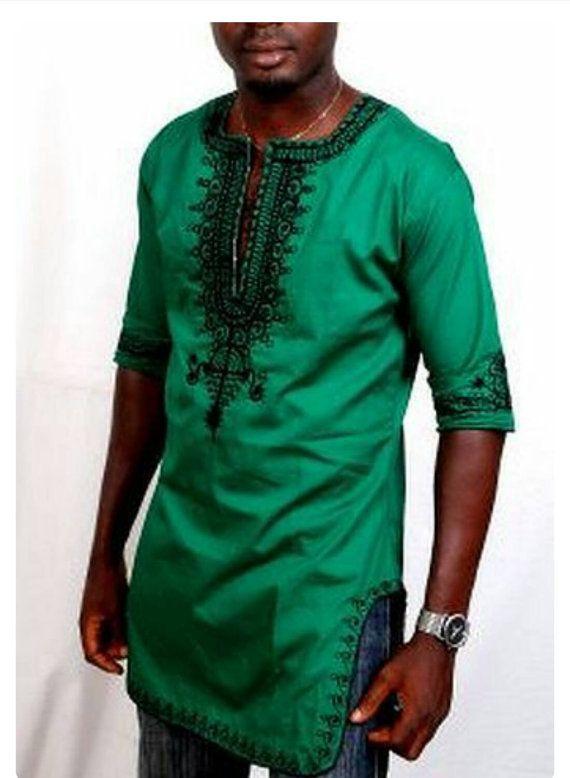 bazin bazin hommes pinterest mode africaine hommes et hommes africains. Black Bedroom Furniture Sets. Home Design Ideas