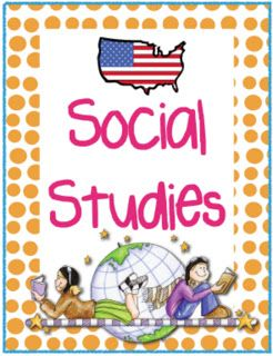 Notebook Covers for 12 Subjects {For Teacher and/or ... |Human Studies Science Notebook Cover