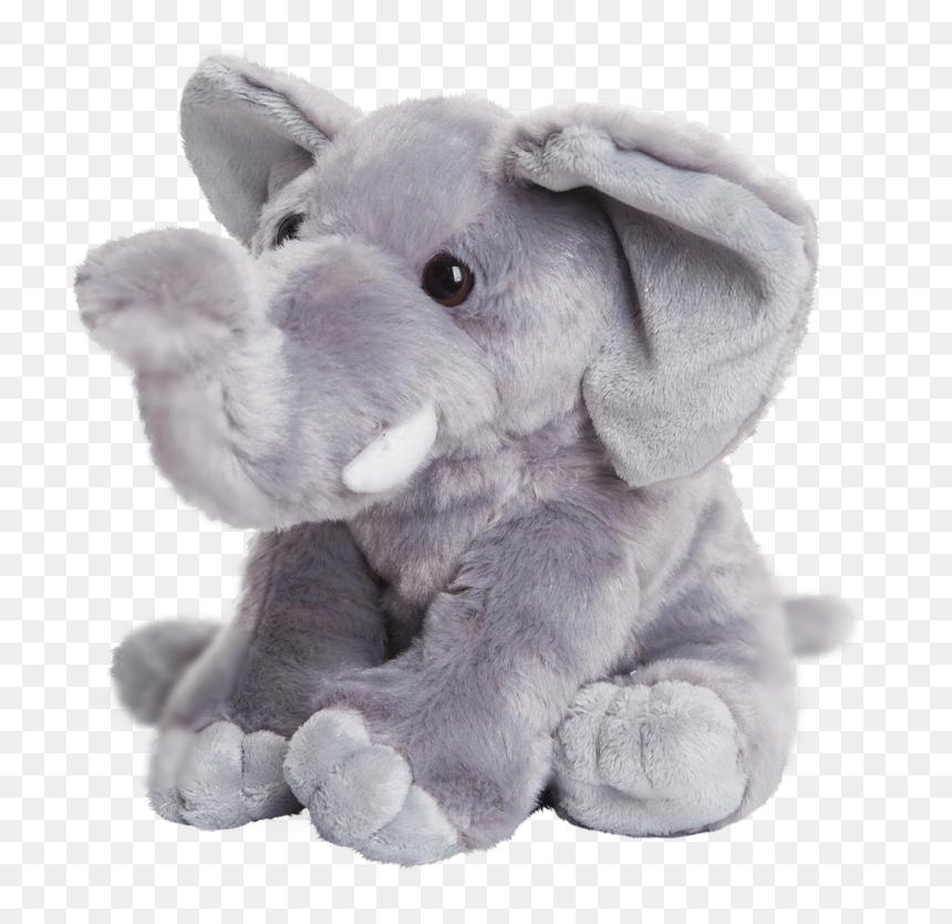 Google Image Result For Https Www Vhv Rs Dpng D 484 4845287 Stuffed Animal Png Page Transparent Background Stuffed Ani Elephant Plush Toy Elephant Toy Cuddly