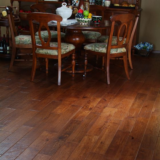 Exceptional National Flooring Products I Really Love The Color Of This Floor. Would  Look Great In