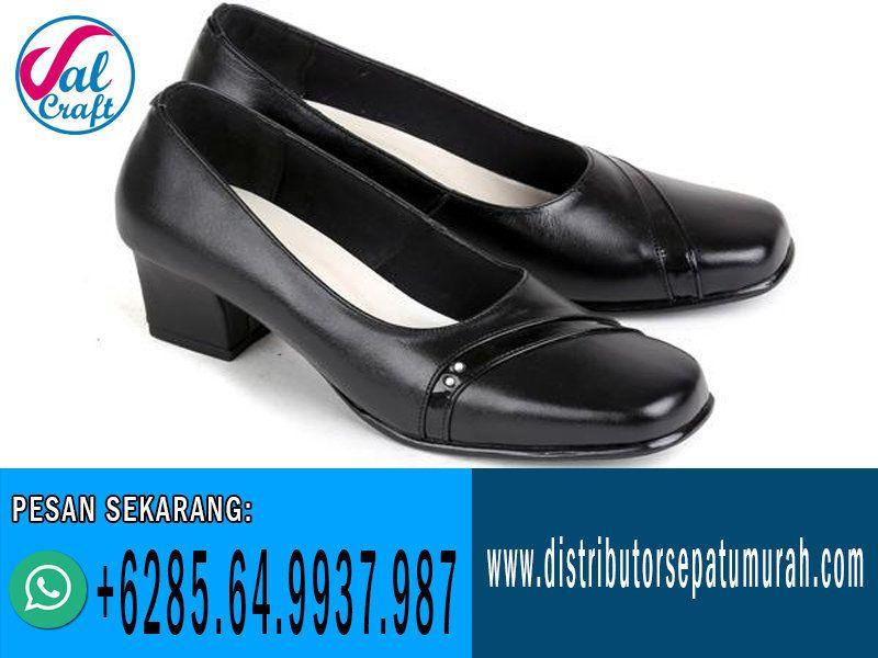 085 64 993 7987 Sepatu Kantor Lawang Harga Sepatu Kantor Murah Sepatu Kantor Kulit Sepatu Wanita Sepatu Sepatu Online