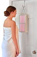 Led Red Light Therapy Panels Mini For Your Home By Joovv Light