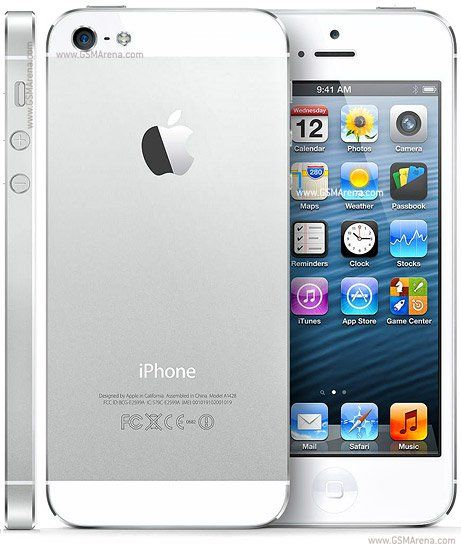 Snowleopard 10a432 Userdvd Dmg Install Iphone Apple Iphone