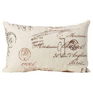 Lark Manor™ Procter Lumbar Pillow
