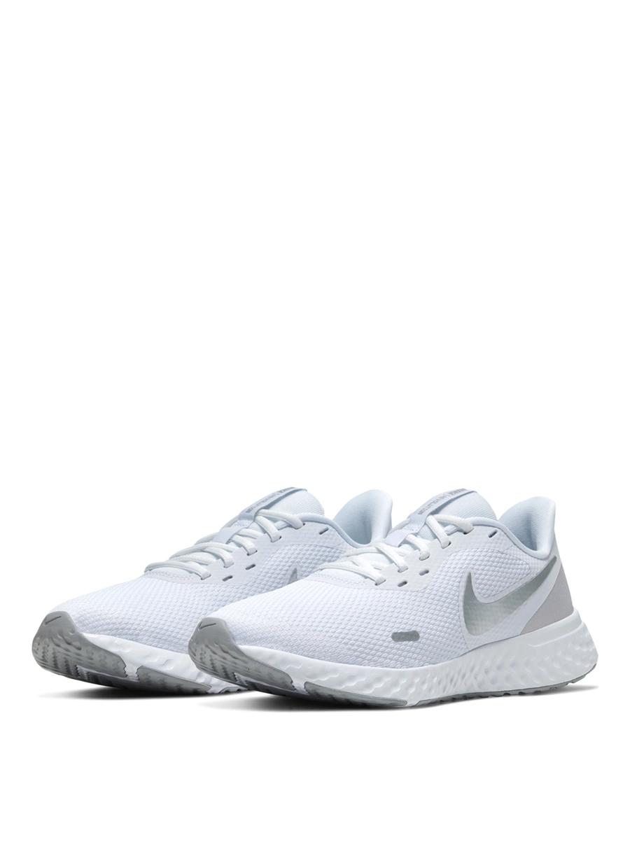 Nike Kosu Ayakkabisi 921001 Boyner Com Tr De 2020 Nike Kosu Nike Kosum