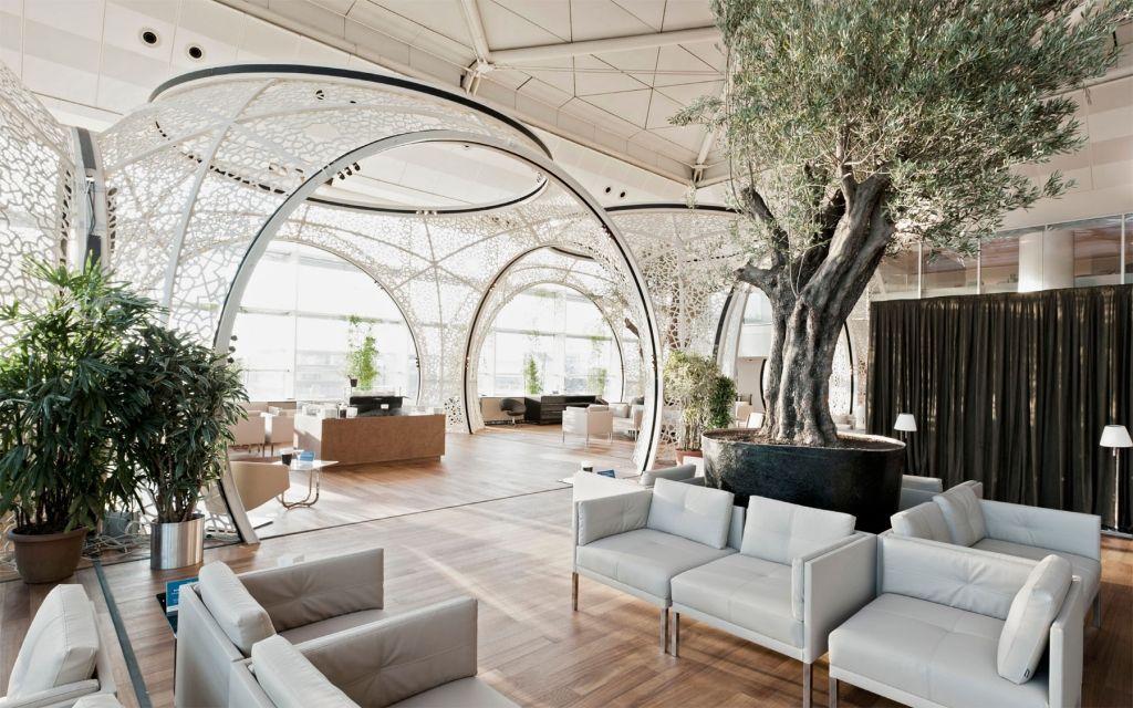 Inspiration des Tages: Möbel und Design von Autoban aus Istanbul ...