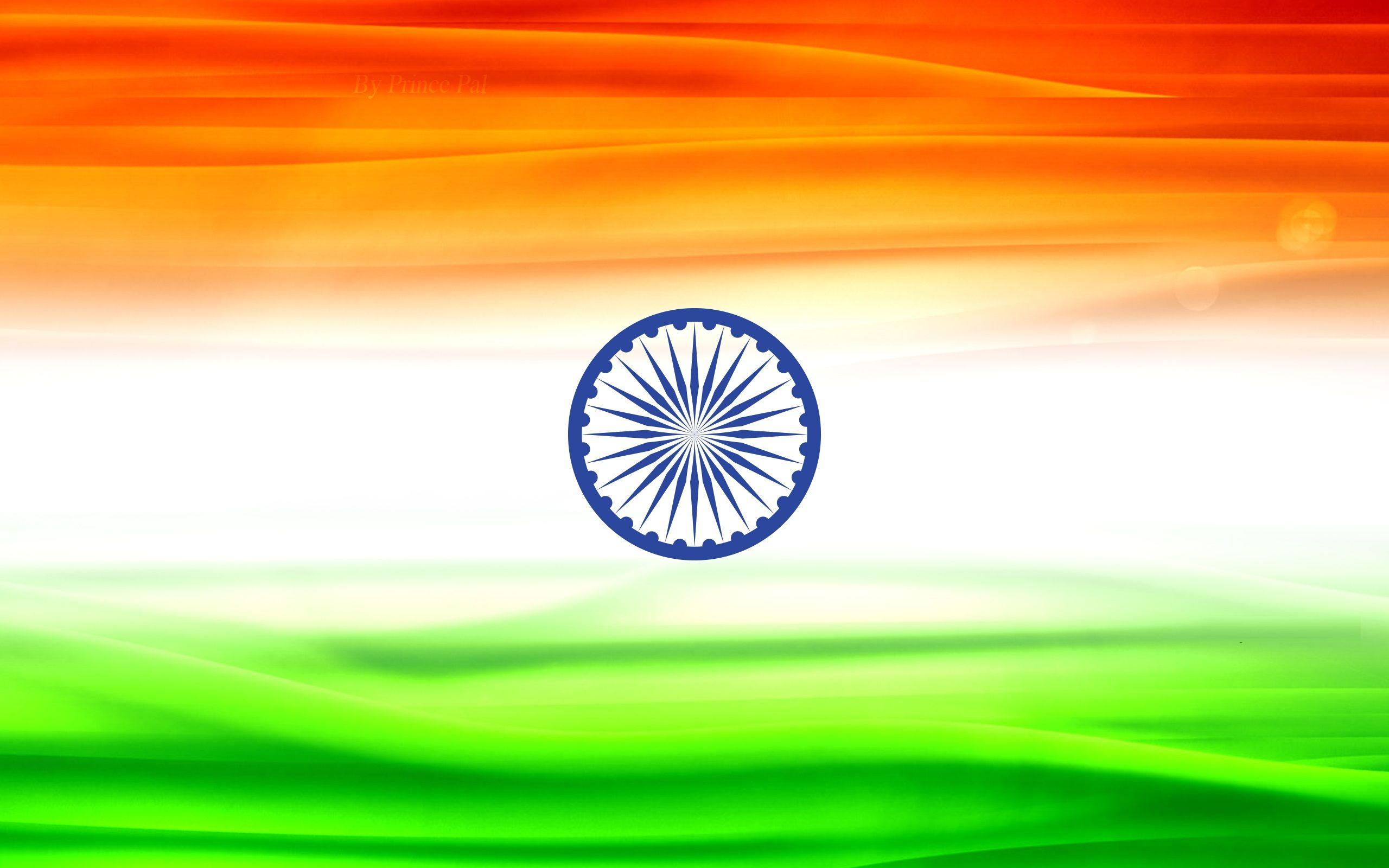 Indian Wallpaper Free Download