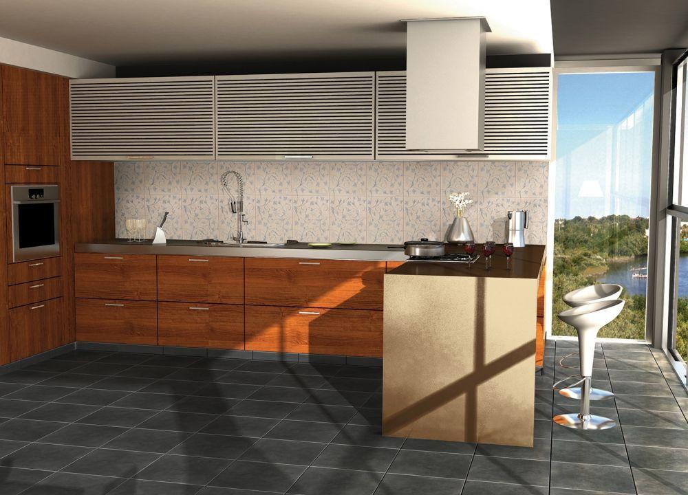 Pin de pisos y azulejos de jalpan en vitromex pinterest for Loseta para cocina