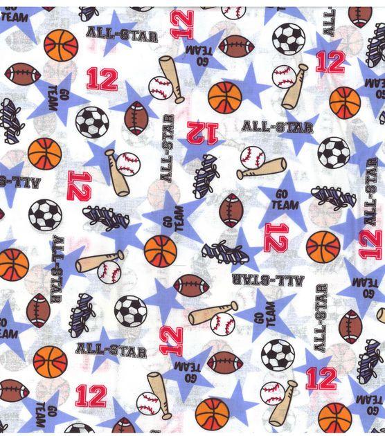 Novelty Cotton Fabric 43\
