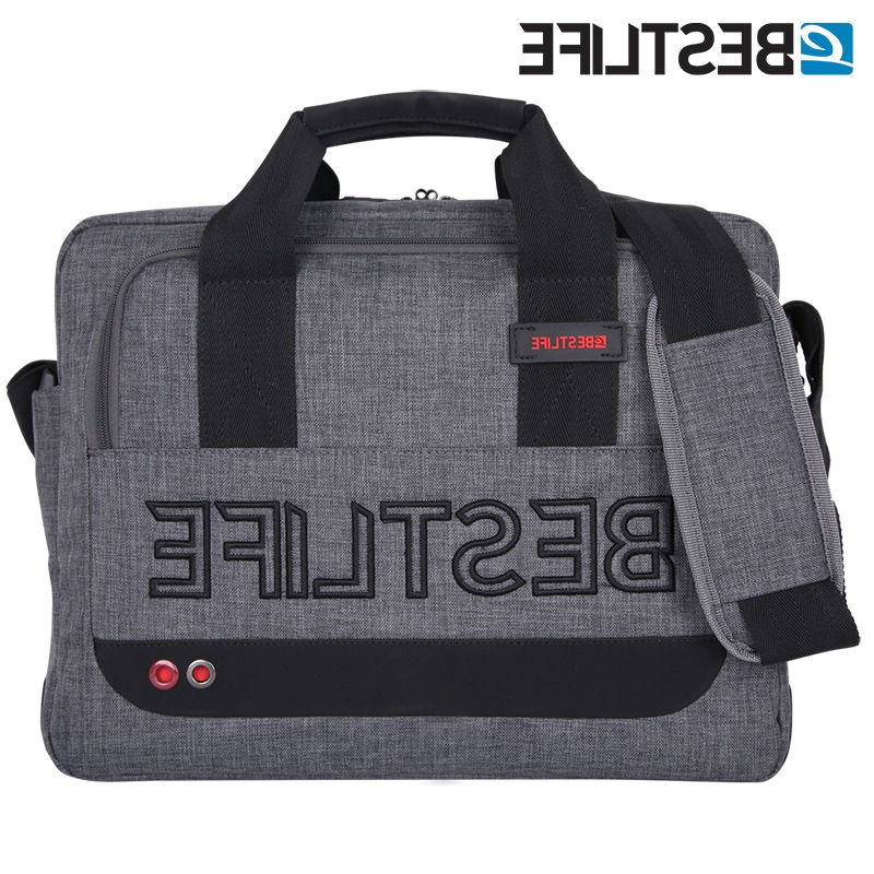 32.50$  Buy here - https://alitems.com/g/1e8d114494b01f4c715516525dc3e8/?i=5&ulp=https%3A%2F%2Fwww.aliexpress.com%2Fitem%2FBESTLIFE-Business-Crossbody-Messenger-Bag-Black-Handbag-Men-Mini-Shoulder-Bag-For-Tablet-Pad%2F32762721125.html - BESTLIFE Business Casual Messenger Laptop Bag Case Briefcase Men 2 Compartment 15.6 Inches Computer Bag 32.50$