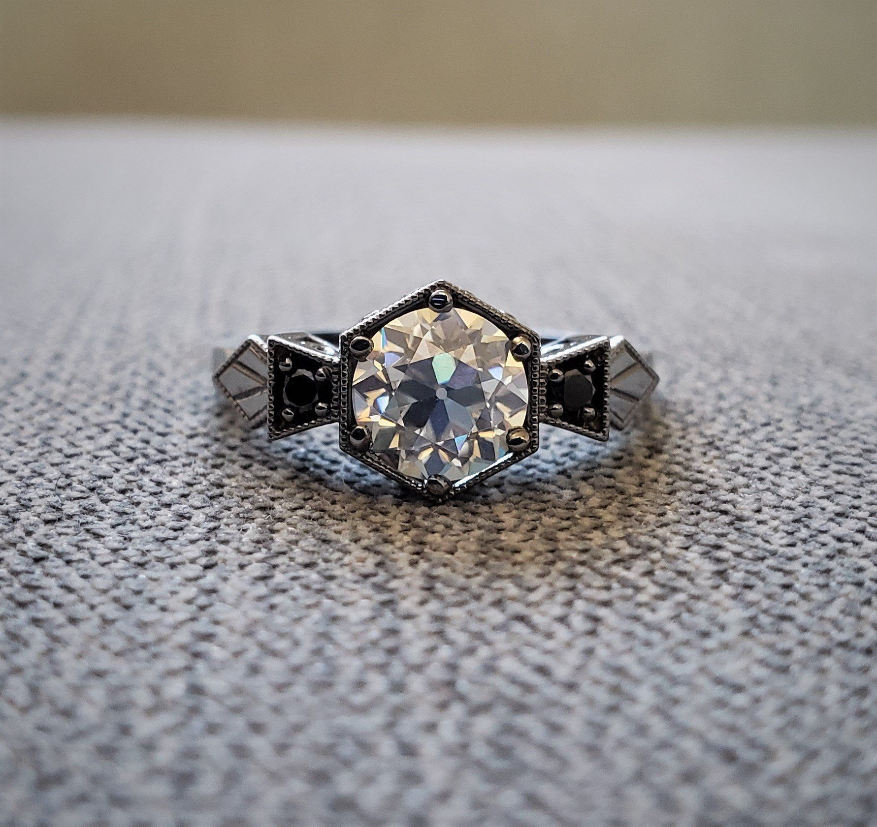 Pin On Penellibelle Engagement Rings