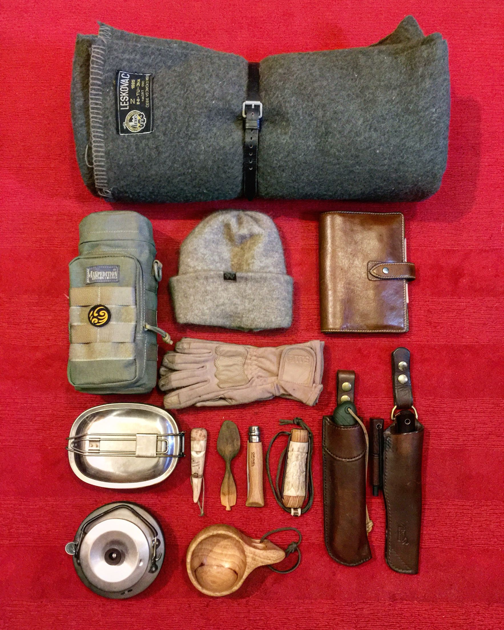 pin by moe ramirez on bushcraft loadout pinterest bushcraft