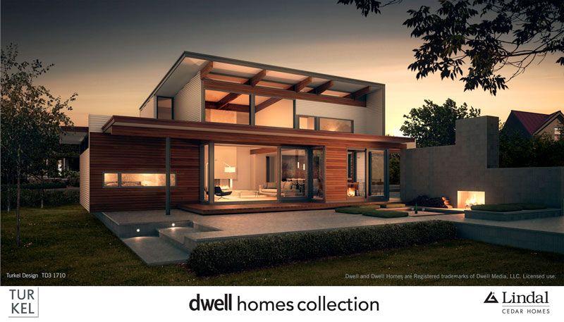 cedar home designs plans - Cedar Home Designs