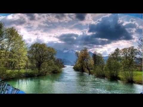 Alcanza Tu Sueño Innocence Giovanni Marradi Nature Beautiful Nature Photo