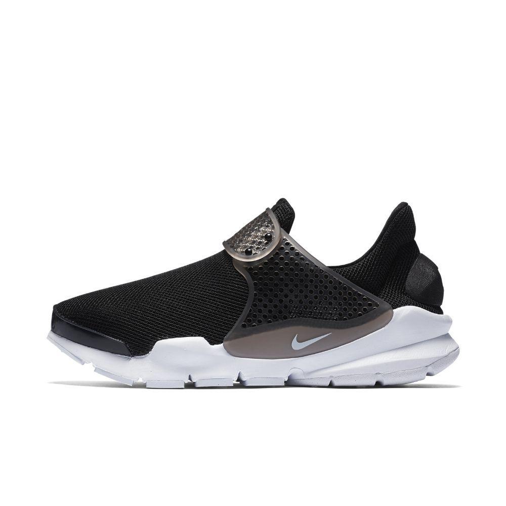 adidas Harden Vol. 1 XENO Black Ops | James harden shoes