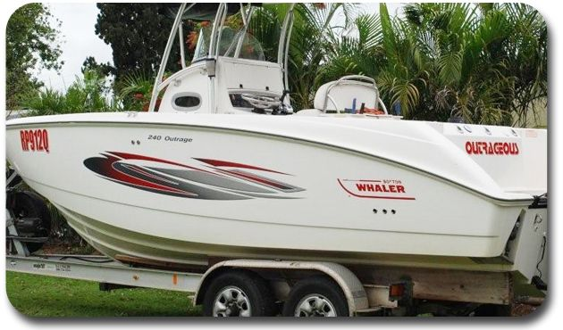 17 best images about boat graphics on pinterest mahi mahi boats and boat names