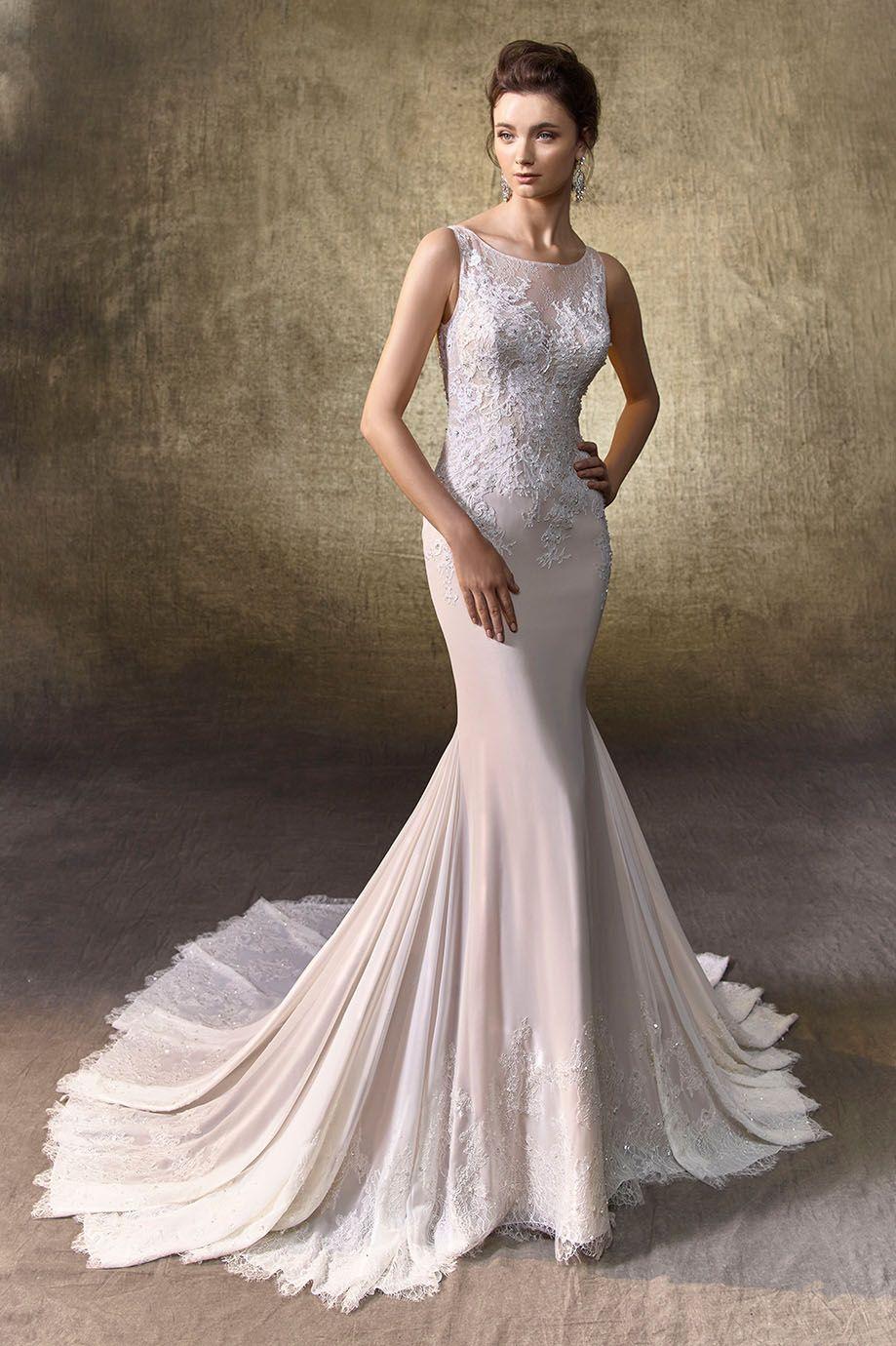 Wedding dresses in leeds designer gowns from scarlet poppy wedding