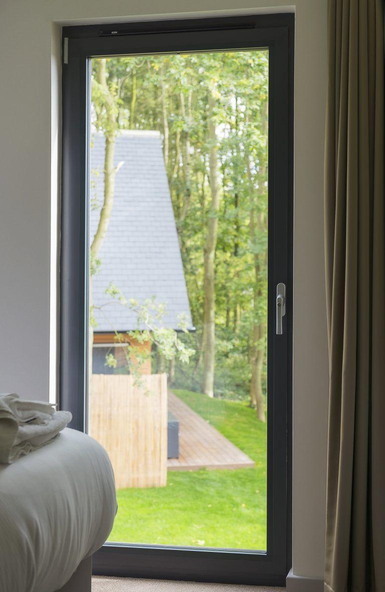 Single Patio Doors With Built In Blinds Best Of Patio Single Door Full Glass Exterior French Doors With Blin Single Patio Door Kitchen Patio Doors Single Doors