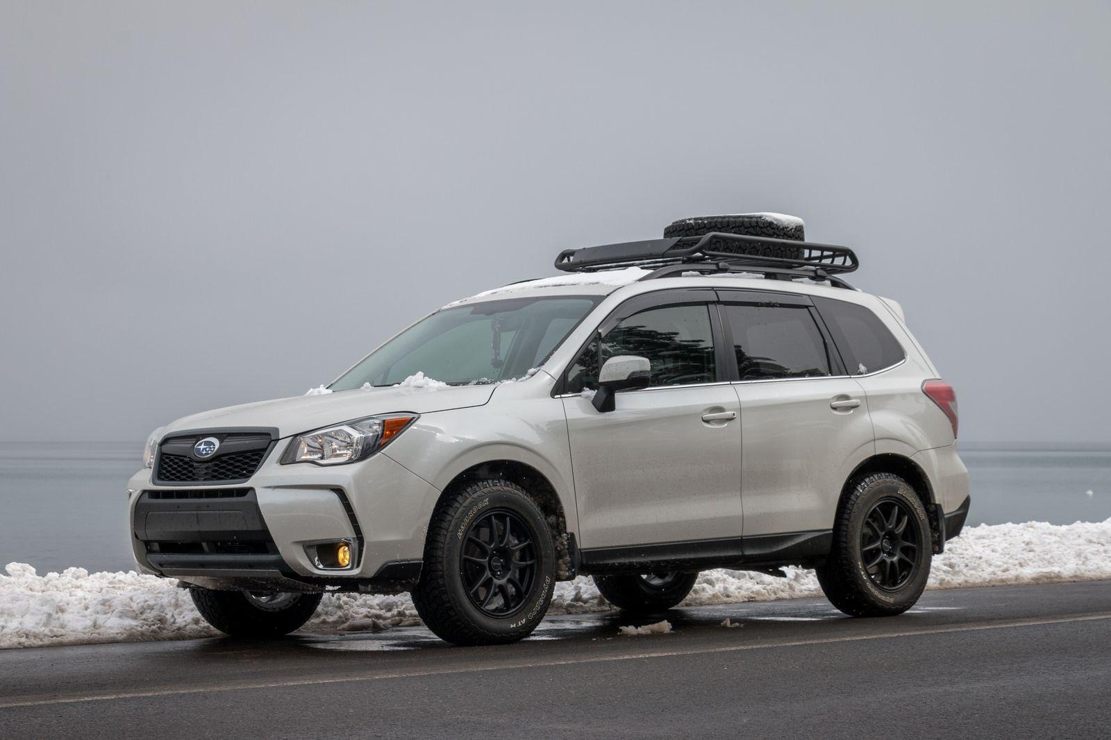 Lifted Subaru Forester >> Img 0091 Subaru Subaru Forester Mods Subaru Forester Xt Subaru