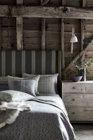 Image result for ian mankin reversible wool