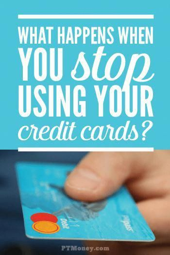 if a credit card is charged off what happens