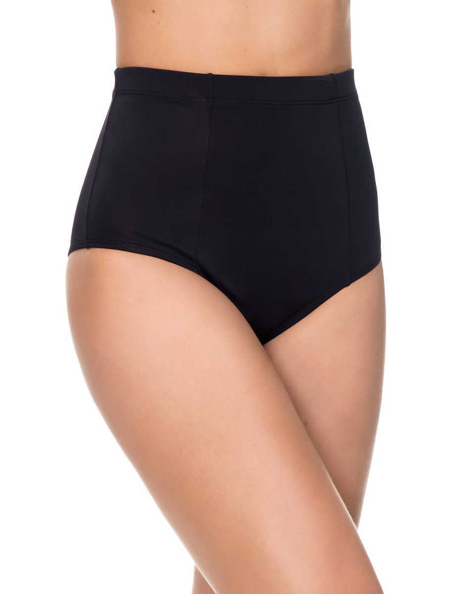 AMARO | Hot Pants Black