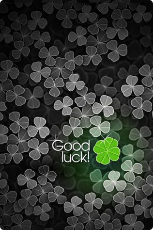 Dreamsandluck Good Luck Quotes Good Luck Wishes Good Luck